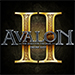 Avalon II – The Quest For The Grail