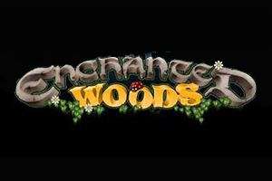 Enchanted Woods Logo
