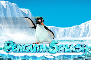 Penguin Splash