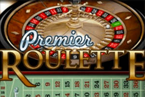 Premier roulette william hill roulette machines rigged
