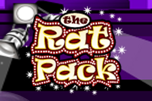 The Rat Pack Logo