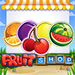 Fruit Shop™