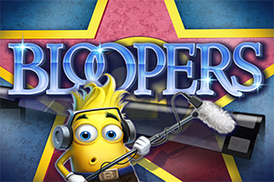 Bloopers Slot Game - Elk Studios Slots for Real Money
