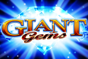 Giant gems slot ten steps to beating craps