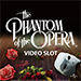 Phantom Of The Opera™