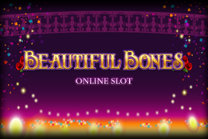 Beautiful Bones Logo