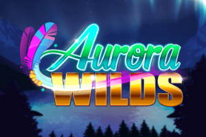 Aurora Wilds Logo