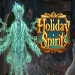 Holiday Spirits
